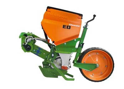 "ed-classic-sowing-unit.jpg"","""