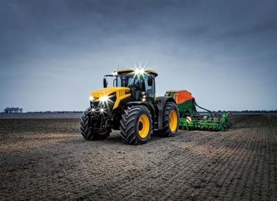 "jcb-fastrac-8330-with-amazone-seeder.jpg"","""
