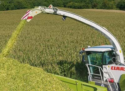 "a-new-era-in-silage-production.jpg"","