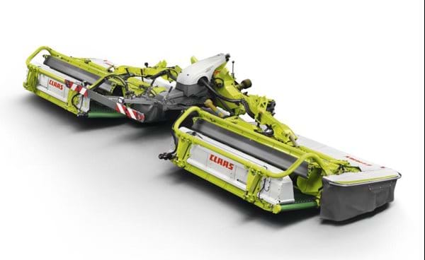 Attachments_CLAAS_Farm_Machinery (2)