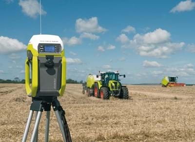 "claas-rtk-field-base-1.jpg"","